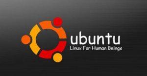 5个Linux 服务器发行版你值得拥有5个Linux 服务器发行版你值得拥有