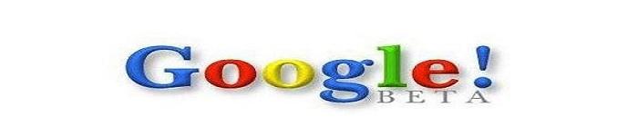 微软浏览器今年流失了3亿多用户,谷歌Chrome偷笑了