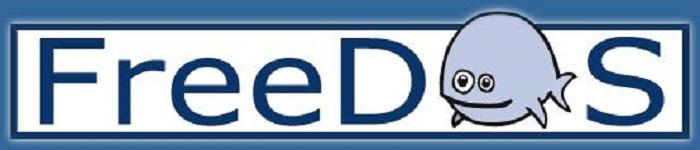 注意注意,FreeDOS 1.2 RC2 即将发布!
