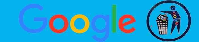 谷歌并不会变成第二个苹果!
