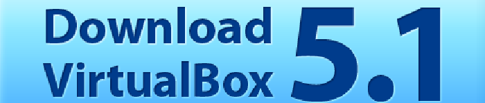 VirtualBox 5.1.10发布将支持Linux Kernel 4.9