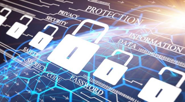 在Linux下使用TCP封装器来加强网络服务安全