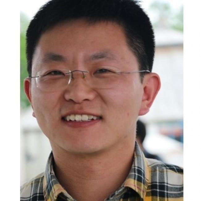 李扬:Apache Kylin 发展历程及背后的那些事