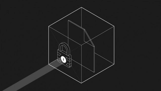 怎样用Tar和OpenSSL给文件和目录加密及解密