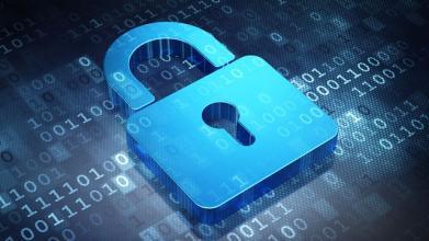 windows-security-report