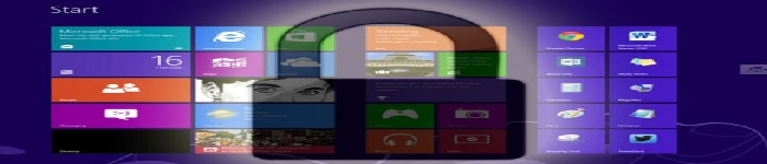 震惊!大多数 Windows 用户并不关心安全问题