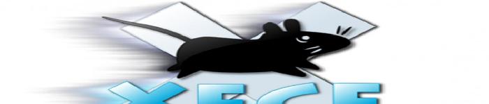号外!Xfce桌面新增'免打扰'模式!