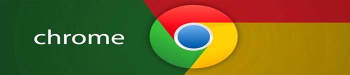 谷歌又推出Chrome 55浏览器安卓版啦!