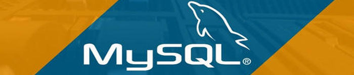 MySQL 8.0.0 开发里程碑版本(DMR)发布!