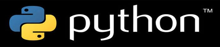 最受欢迎的Python开源框架有哪些?