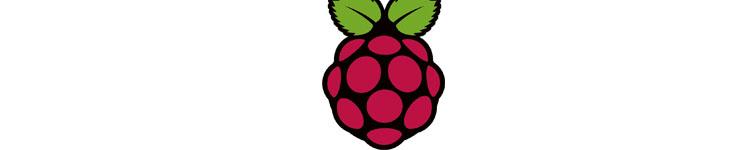 树莓派基金会发布桌面操作系统 PIXEL OS
