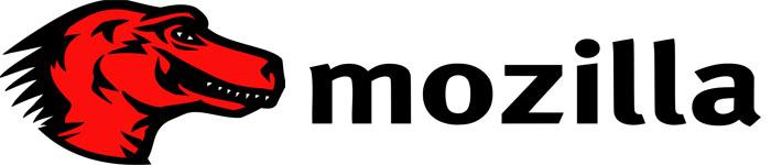 赞!Mozilla针对开源的大力支持突显!