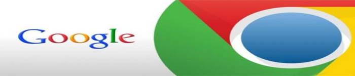 Chrome 55的重大更新在于节省内存资源
