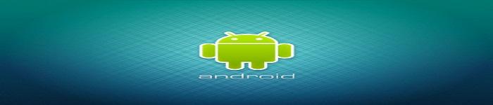 安卓编年史(10):Android 2.0 Éclair——带动 GPS 产业