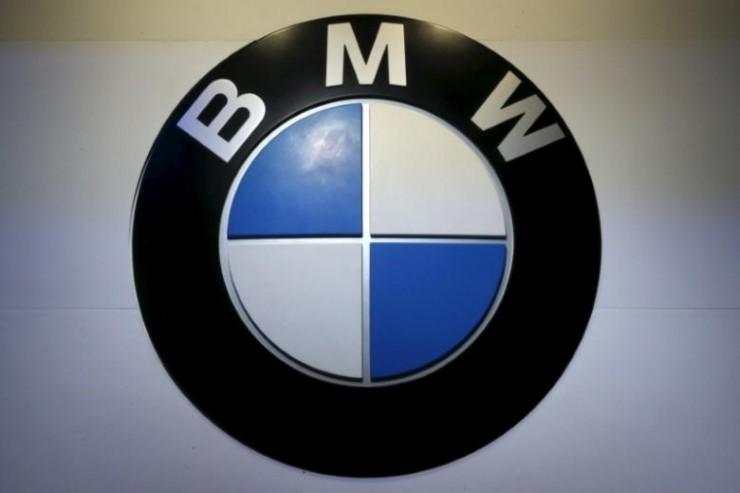 宝马宣布明年在慕尼黑测试40辆自动驾驶汽车,与打车服务结合