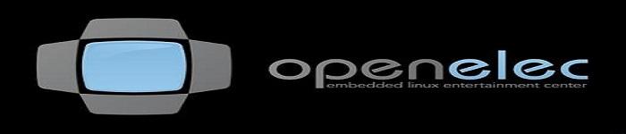 面向多媒体中心的OpenELEC 7.0稳定Linux发行版本发布