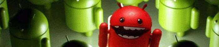 Gooligan木马威胁谷歌的安全