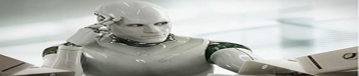 人工智能不仅会谱曲,还达到巴赫水平