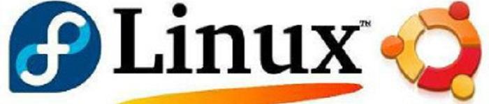 中国移动放大招:自主研发BC-Linux操作系统,部署已超万!