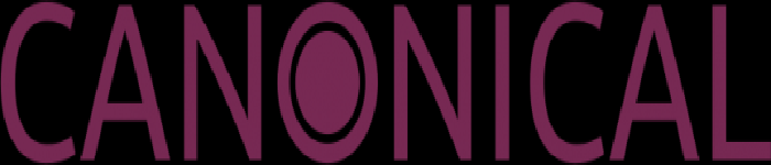 Canonical因非官方Ubuntu镜像起诉欧洲云服务供应商