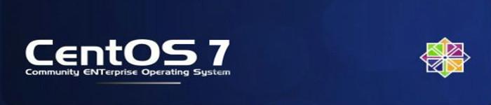 CentOS 7.3 安装指南