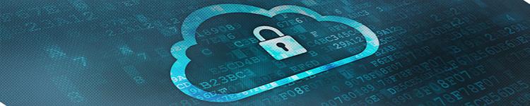 提防坏人:Nginx 拒绝指定IP访问