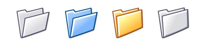 cp 快捷命令:复制文件到多个目录