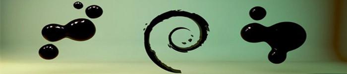Debian及其衍生版自动更新安全的解决办法!