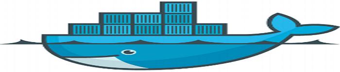 Docker-compose 到 Kubernetes 的迁移工具!