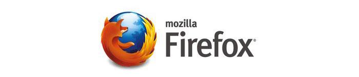 火狐推出 Firefox Monitor ,及时早知道帐号是否外泄