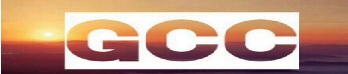 GCC 8.2 发布:解决最高优先级性能回退问题