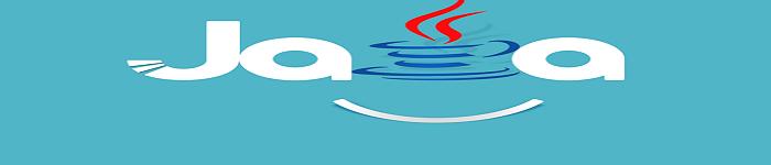 Java 性能优化的五大技巧