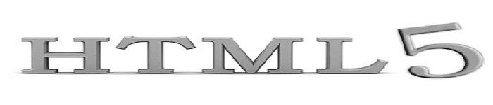 8个炫酷的HTML5动画、应用和游戏