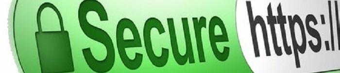 详解 HTTPS 概念