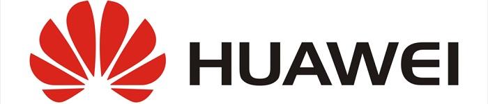 电池大突破:华为推出业界首个耐高温石墨烯基锂电池