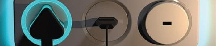 插排也来玩智能:悄悄告诉你,究竟谁在耗电!