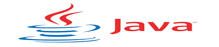 Java常用API、Math类介绍