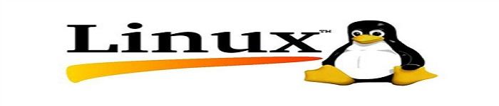 Linux提权的四个脚本发布啦!