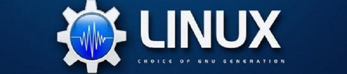 u盘安装linux操作系统So Easy