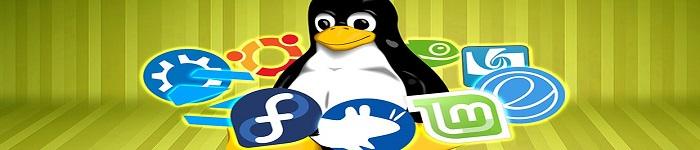 Neofetch带发行版 Logo 图像的系统信息显示工具发布啦!