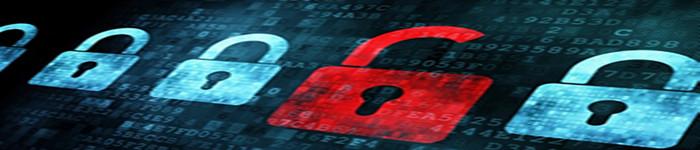 3款优秀开源密码保护锁