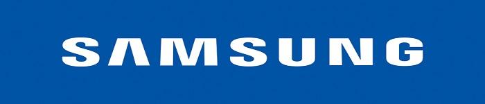 三星大力支持GNU/Linux