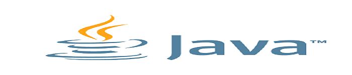 Java不可不知的泛型使用