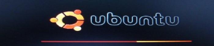 关闭 Ubuntu 中的关机/重启确认的小技巧