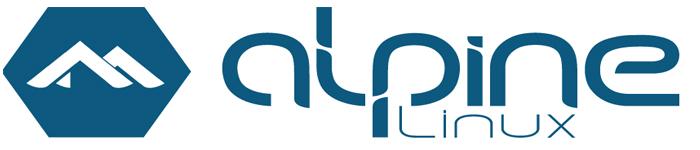 Alpine Linux 3.5.0发布,轻量级发行版