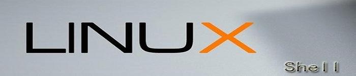 大神教你如何在 Linux 中启用 Shell 脚本的调试模式
