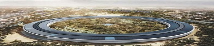 苹果的机密太阳能项目的数据惊人!