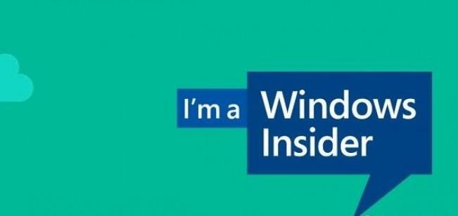 微软暂停Windows Insider推送 原因是它