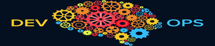 五个高效率的DevOps工具