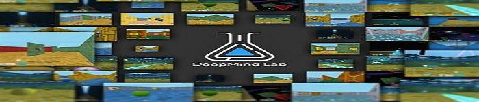 DeepMind 除了做人工智能围棋算法,还做了什么?